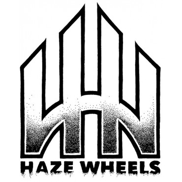 haze-wheels